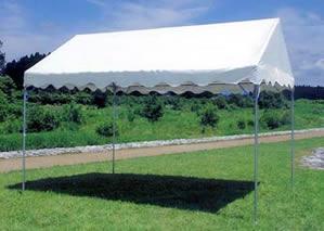 イベントテント(集会テント)