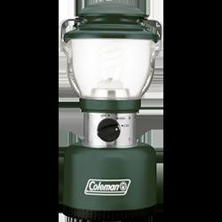 ライト・ランタン・ランプ・投光器