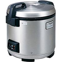 大型炊飯器