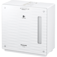 パナソニック Panasonic FE-KXS07 ヒー...