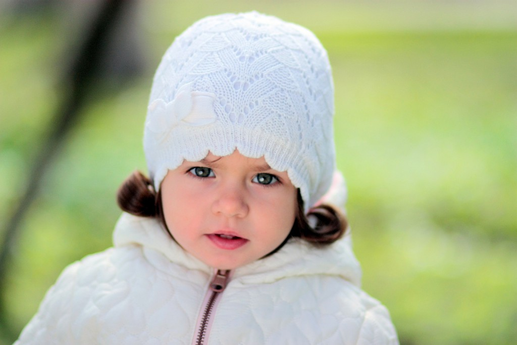 b754953299a2a babyには、どんな子供服?選び方やオススメご紹介
