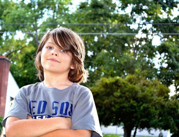 30f275480 男の子の子供服でかっこいいブランドファッションは、どんなのがある?
