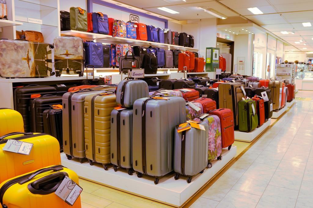 72e2e853df 1週間程度の旅行にピッタリのキャリーバッグをご紹介!