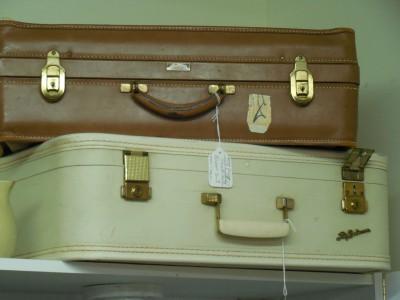 e58fc37cff travel-671425_1920. 日本の空港へスーツケース ...