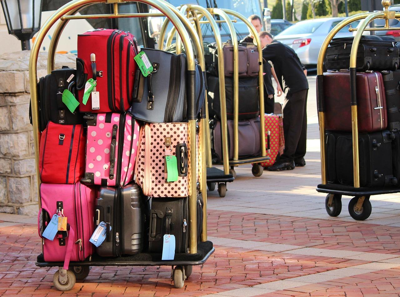 「修学旅行 男の荷物」の画像検索結果