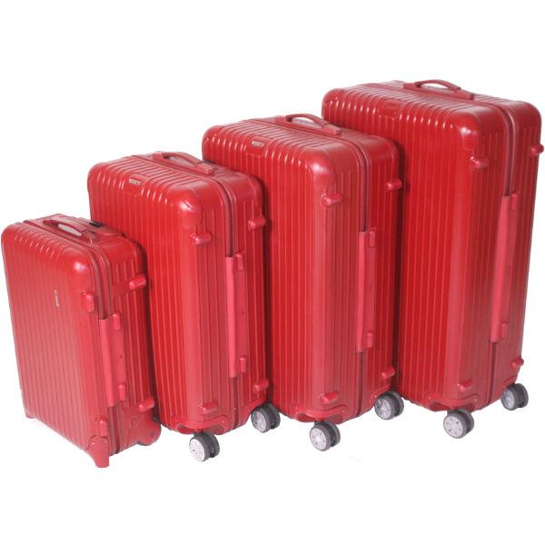 d0319f1db8 リモワのスーツケースを購入できる販売店について紹介します。