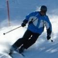 skiing-fast_2439139