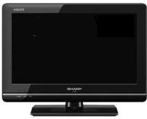 16V液晶テレビ