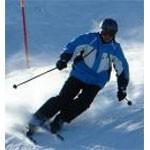 スキーセット