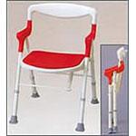 浴室用椅子 A