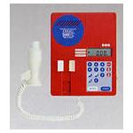 電子 肺活量計