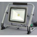 LED エコ投光器
