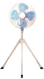 業務用扇風機