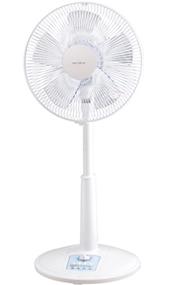家庭用扇風機