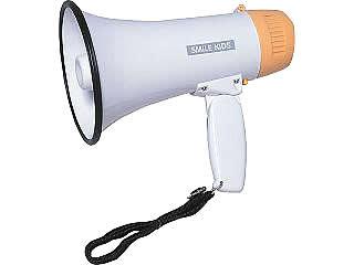 子供用拡声器(小型)