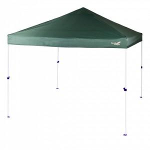 かんたんテント
