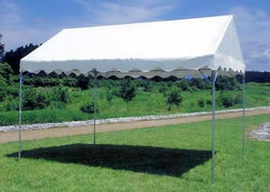 集会テント 1.5k×2k