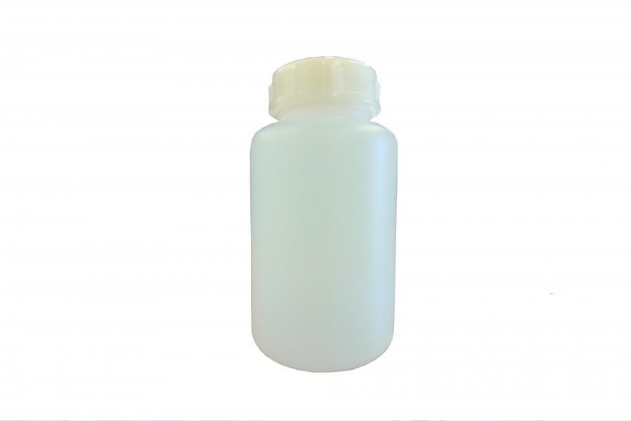 シャボン玉発生器専用液