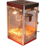 img_eyecatch_popcorn-caramel_01