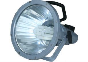 投光器 ラッパライト45