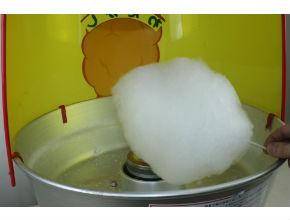 綿菓子(わたがし)機レンタル小