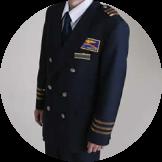 制服・学生服