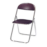 ベンチ・テーブル・パイプ椅子・テーブルクロス