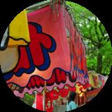 模擬店・文化祭