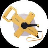 catlist-tool-10