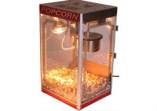 img_poppucorn-all_02