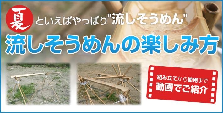 mainnbanner_nagashi