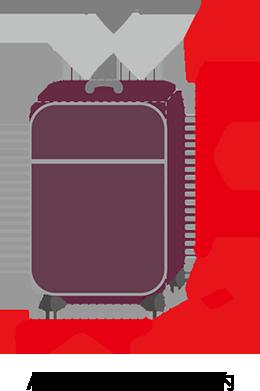 suitcase_size02