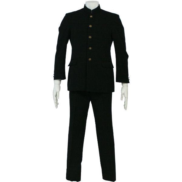男子学生服(標準)