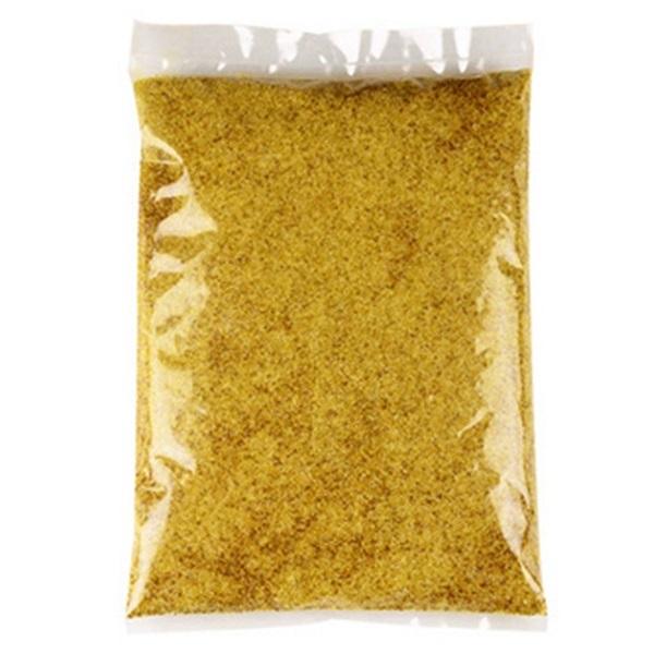 ポップコーン用材料(単品) キャラメルシュガー1kg(ゴールドメダル社製)