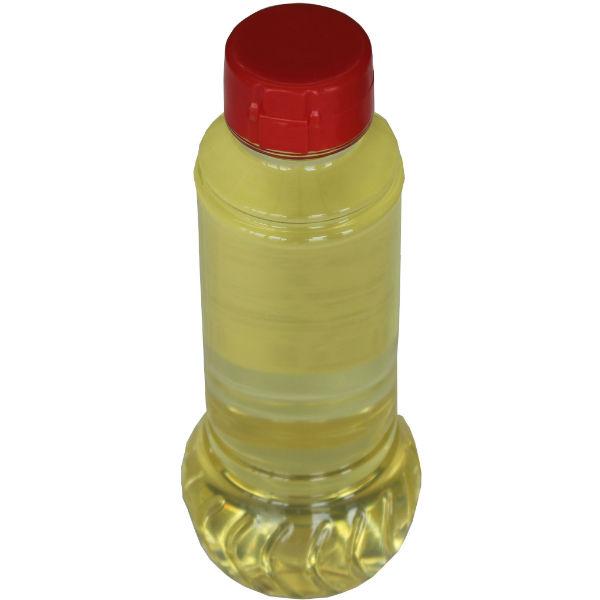 ポップコーン用材料(単品) パーム油280g